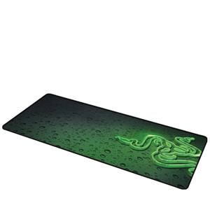 Razer Goliathus-Speed-Edition-Extended-Gaming-Mouse-Pad